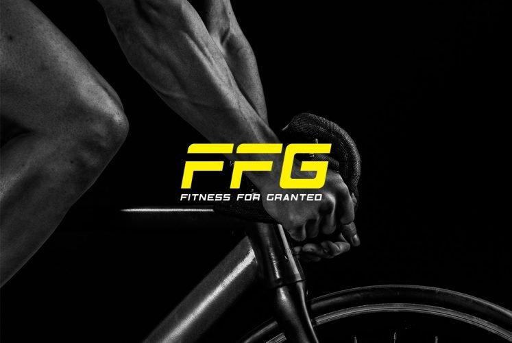 1280-FFG-brand
