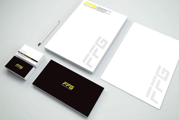1280-FFG-stationary
