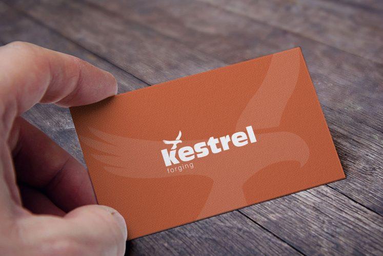 1280-Kestrel-bc