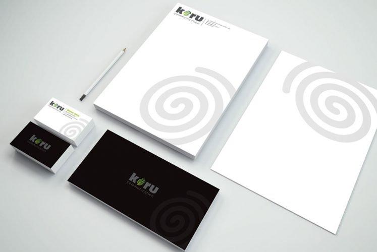1280-Koru-stationary