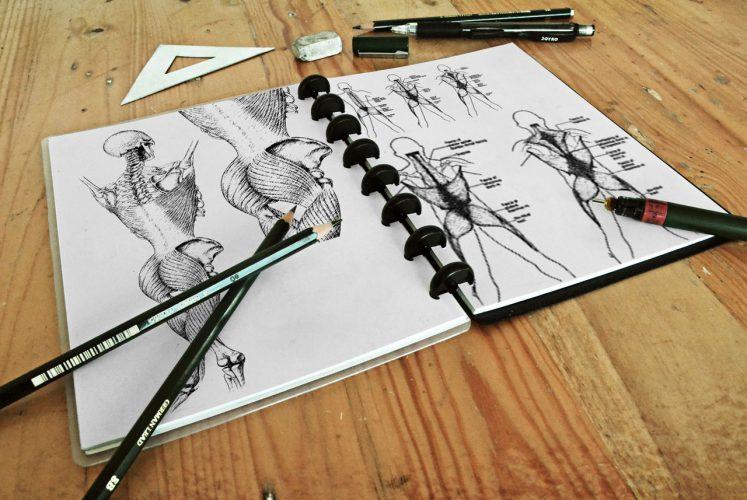 1280-Satori-sketch