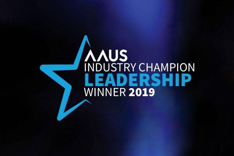 1280-AAUS-awards-logo