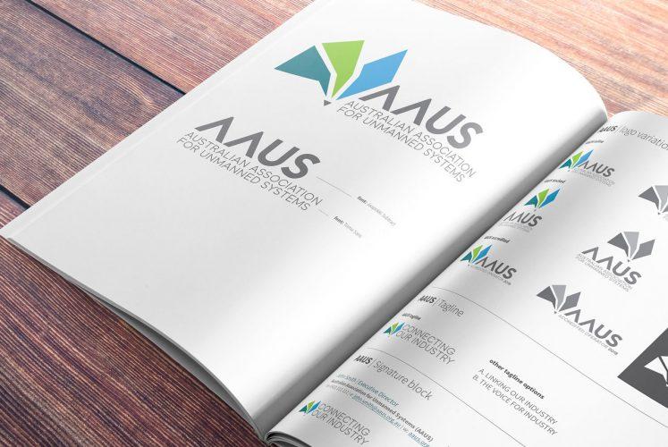 1280-AAUS-brand-logo