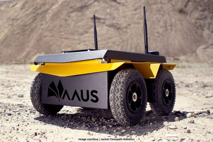 1280-AAUS-robotics