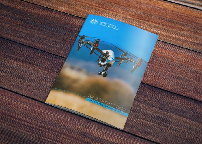 WEB-RPAS-SRP-cover