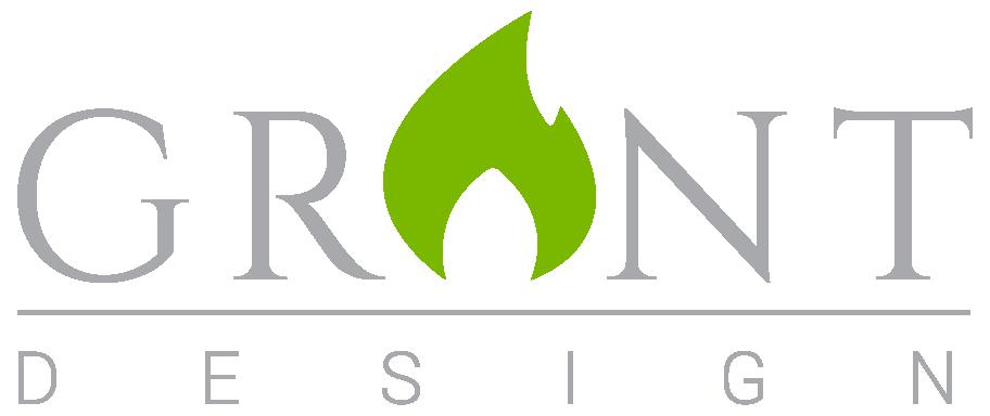Grant Design